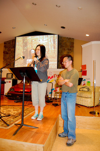 Keywords indiana fellowship bloomington chinese christian church bccc